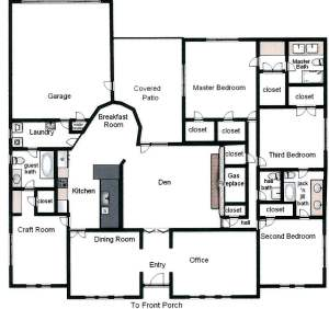 090218before-reno-floorplan