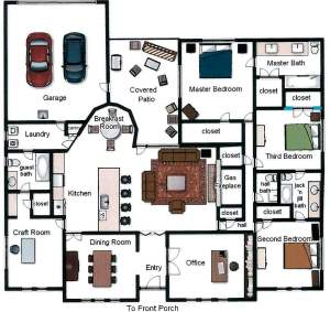 090218home-floorplan