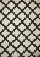 moorish-black-tile