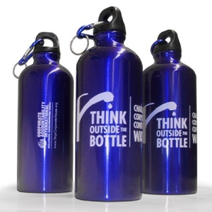 think-outside-the-bottle